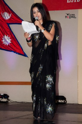 dashain-celebration-nst-irving-texas-20111001-16