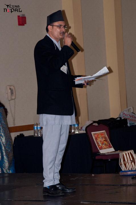 dashain-celebration-nst-irving-texas-20111001-17