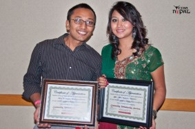 dashain-celebration-nst-irving-texas-20111001-22