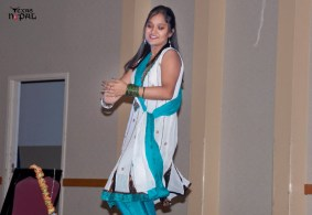 dashain-celebration-nst-irving-texas-20111001-23