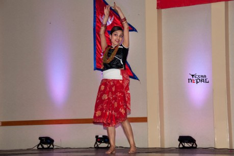 dashain-celebration-nst-irving-texas-20111001-25