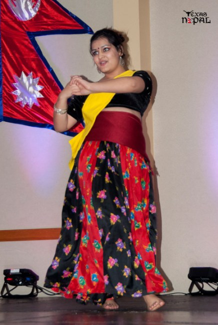 dashain-celebration-nst-irving-texas-20111001-30