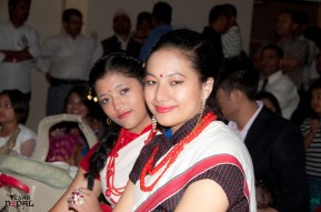 dashain-celebration-nst-irving-texas-20111001-37