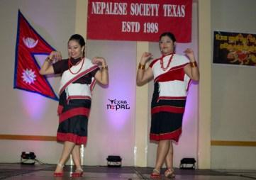 dashain-celebration-nst-irving-texas-20111001-4