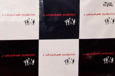 dashain-nite-raksirakaam-production-20111008-1