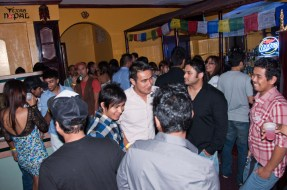 dashain-nite-raksirakaam-production-20111008-16