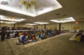 newa-bhoj-irving-texas-20111023-23