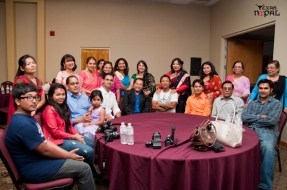 newa-bhoj-irving-texas-20111023-38