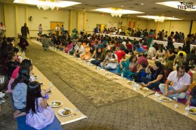 newa-bhoj-irving-texas-20111023-57