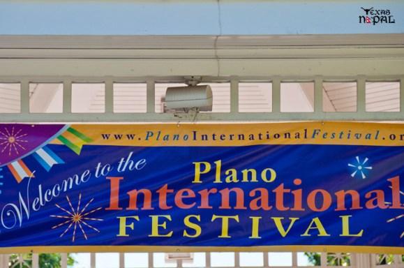plano-international-festival-20111001-1
