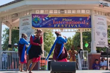 plano-international-festival-20111001-53