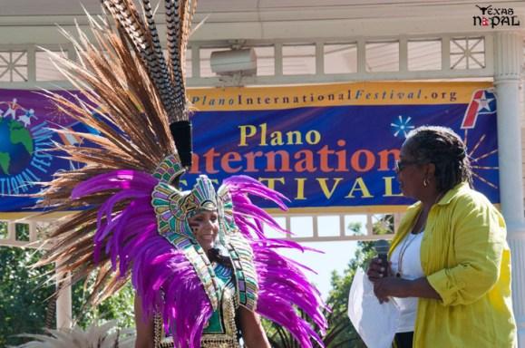 plano-international-festival-20111001-61