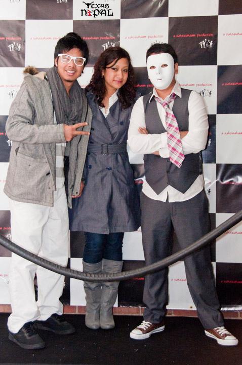 halloween-raksirakaam-production-20111029-15