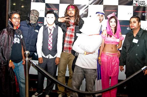 halloween-raksirakaam-production-20111029-26
