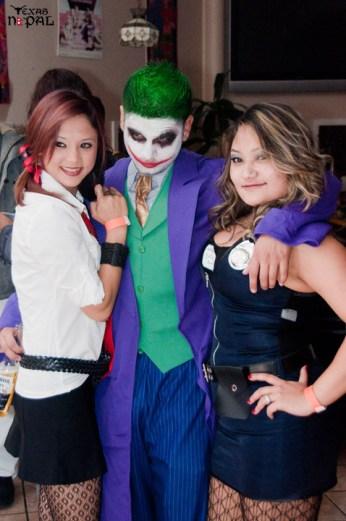 halloween-raksirakaam-production-20111029-33