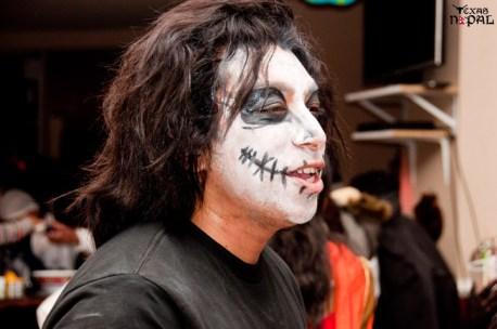 halloween-raksirakaam-production-20111029-38