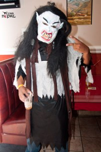 halloween-raksirakaam-production-20111029-39