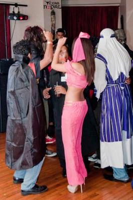 halloween-raksirakaam-production-20111029-46