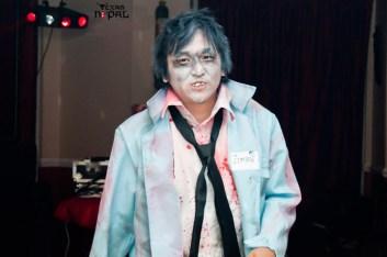 halloween-raksirakaam-production-20111029-6