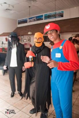 halloween-raksirakaam-production-20111029-9
