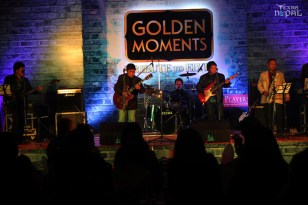 golden-moments-tribute-to-rock-20120127-10