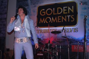 golden-moments-tribute-to-rock-20120127-14