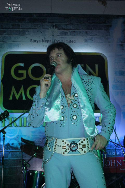 golden-moments-tribute-to-rock-20120127-23