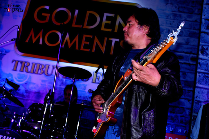golden-moments-tribute-to-rock-20120127-29