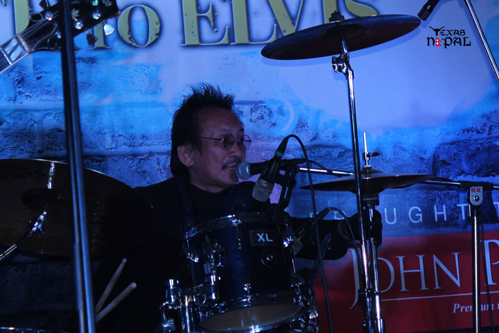 golden-moments-tribute-to-rock-20120127-4
