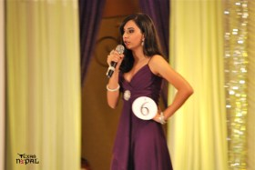 miss-south-asia-texas-20120219-20