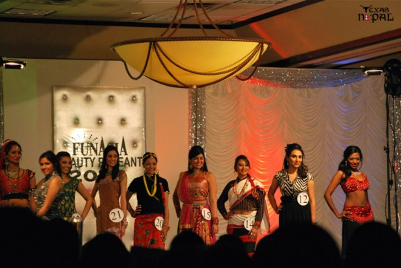 miss-south-asia-texas-20120219-33