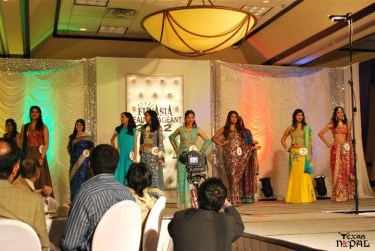 miss-south-asia-texas-20120219-38