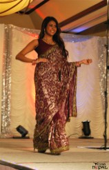 miss-south-asia-texas-20120219-42
