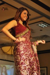 miss-south-asia-texas-20120219-43