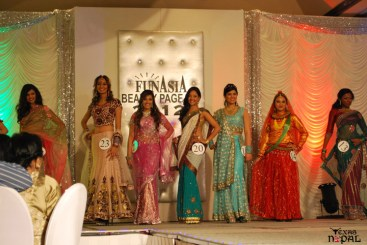 miss-south-asia-texas-20120219-46