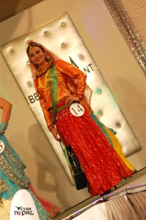 miss-south-asia-texas-20120219-51