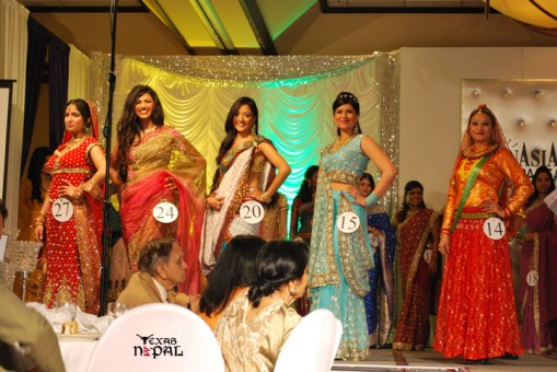 miss-south-asia-texas-20120219-53