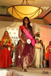 miss-south-asia-texas-20120219-55