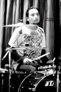 nisarga-band-live-irving-texas-20120204-11