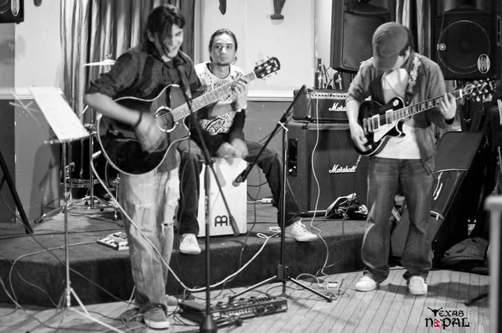 nisarga-band-live-irving-texas-20120204-12