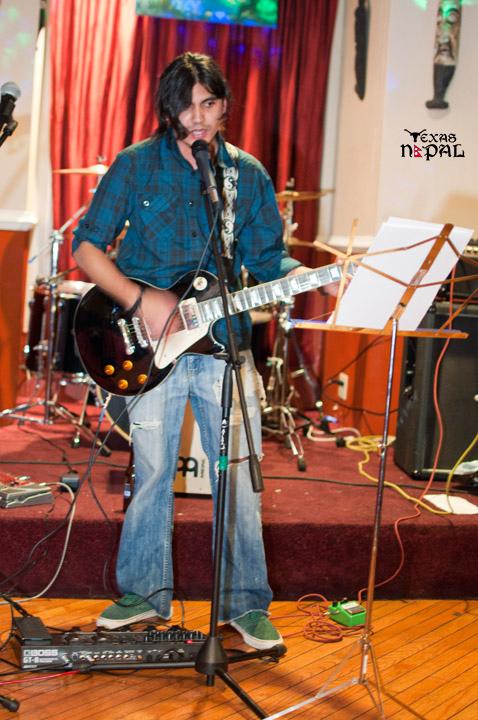 nisarga-band-live-irving-texas-20120204-15