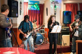 nisarga-band-live-irving-texas-20120204-2