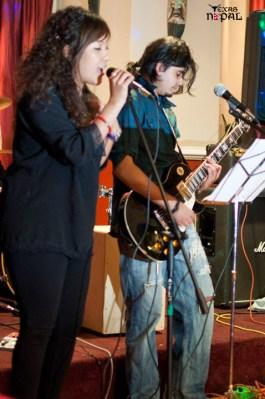 nisarga-band-live-irving-texas-20120204-20