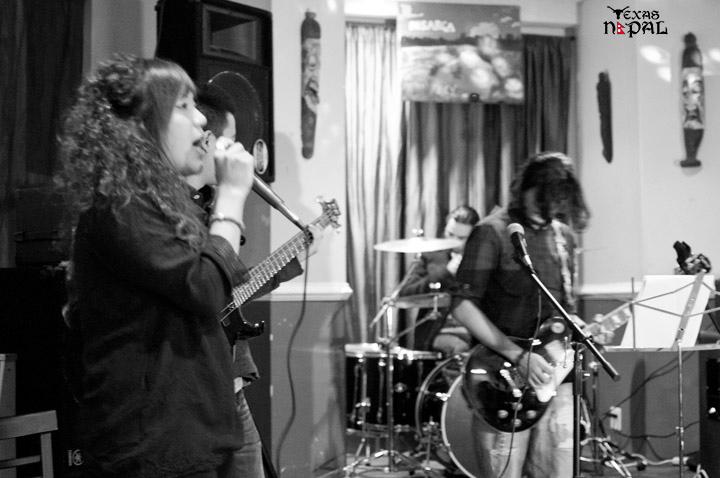 nisarga-band-live-irving-texas-20120204-3