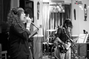 nisarga-band-live-irving-texas-20120204-3