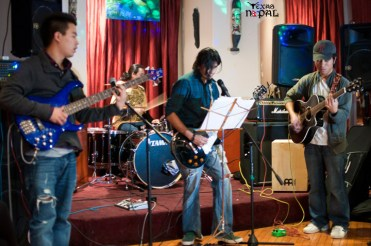nisarga-band-live-irving-texas-20120204-5