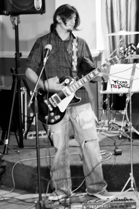 nisarga-band-live-irving-texas-20120204-8