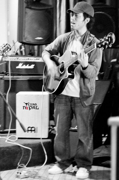 nisarga-band-live-irving-texas-20120204-9