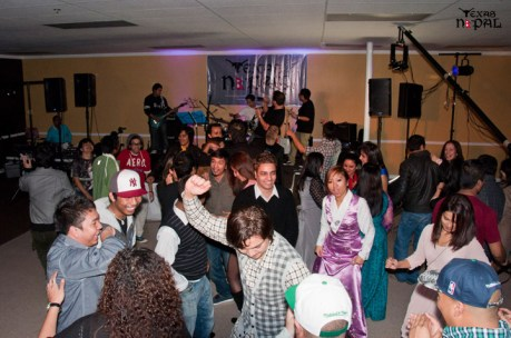 texasnepal-losar-nite-20120218-145