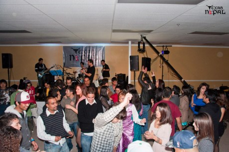 texasnepal-losar-nite-20120218-146